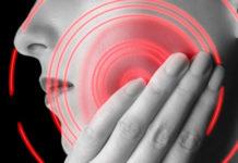 odontoiatra.it, occlusione neuromuscolare, disfunzioni cranio mandibolari