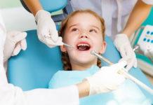 odontoiatra.it, igiene orale, prima visita, odontoiatria pediatrica