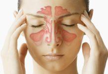 odontoiatra.it, sinusite, seni paranasali, naso, patologia del naso