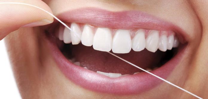 odontoiatra.it, infiammazione, gengiva, cancro