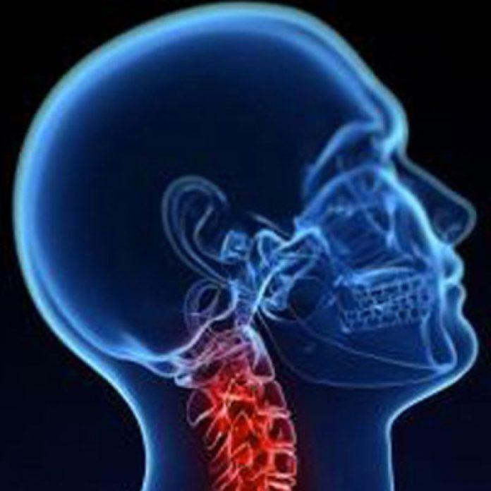 odontoiatra.it, trattamenti gnatologici