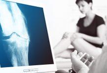 odontoiatra.it reumatologia