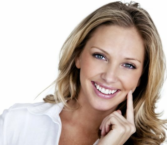 odontoiatra.it, sorriso, odontoiatria estetica