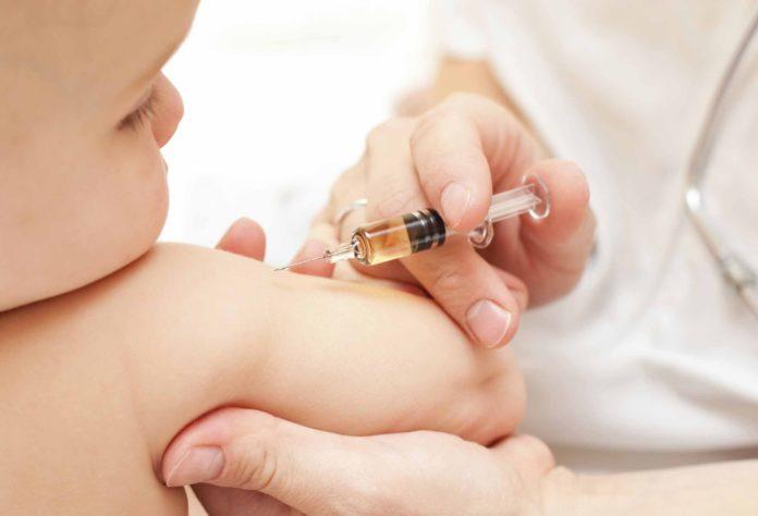 odontoiatra.it, vaccinazioni
