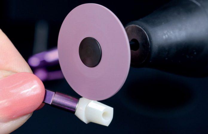 odontoiatra.it, implantologia, impianti dentali, protesi