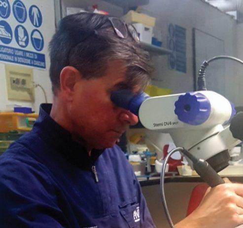 odontoiatra.it, protesi, odontotecnico