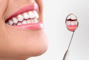 odontoiatra.it, odontoiatria estetica, estetica dentale