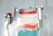 odontoiatra.it, odontoiatria protesica, protesi