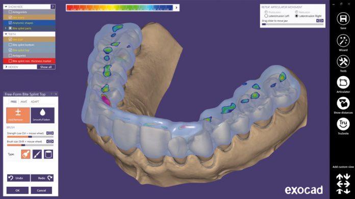 odontoiatra.it, odontoiatria digitale