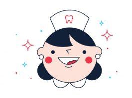 odontoiatra.it, studio odontoiatrico