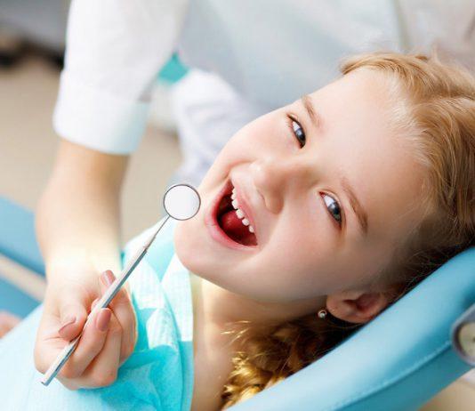 odontoiatra.it, allineatori, crossbite