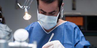 odontoiatra.it, Docenti Universitari di Discipline Odontostomatologiche