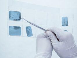odontoiatra.it, odontoiatria difensiva