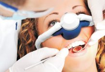 odontoiatra.it, sedazione cosciente