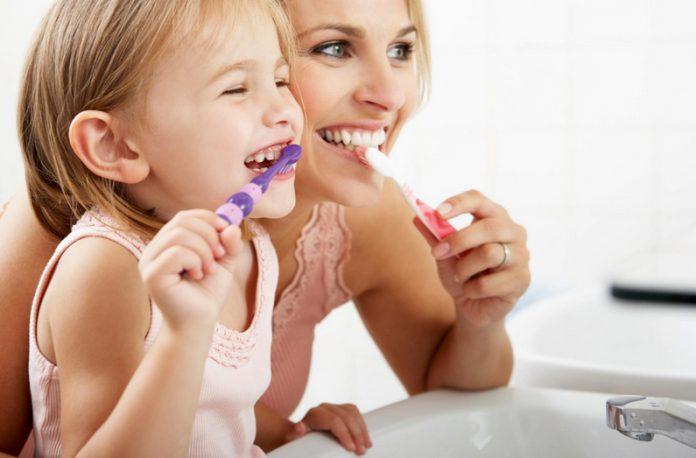 odontoiatra.it, igiene orale