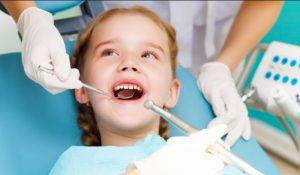 odontoiatra.it, malocclusione di classe III